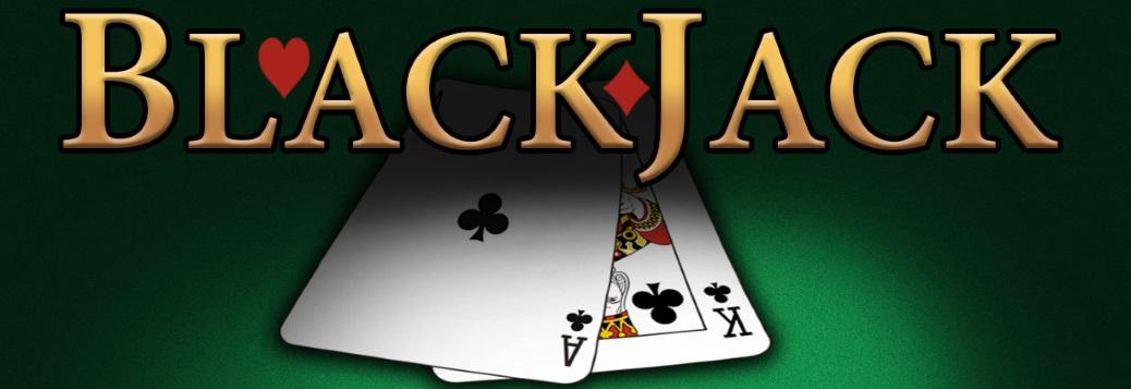 Gratis blackjack online