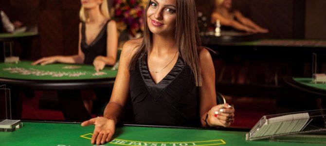 Blackjack – Tips och strategi