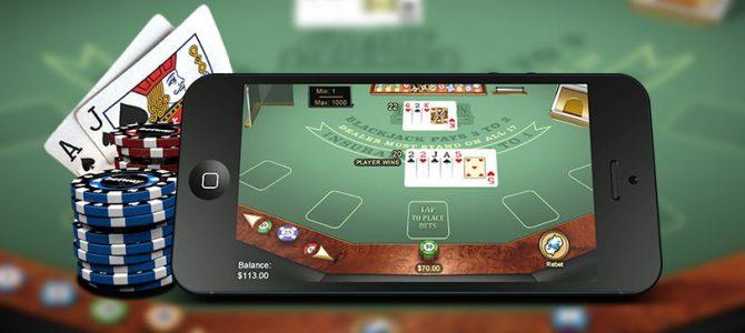 Blackjack – lätt att lära men svårt att bemästra